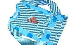 Buntes Mädchenshirt, Mädchenlangarmshirt mit Stickerei, S... https://www.amazon.de/dp/B01NCO4IK3/ref=cm_sw_r_pi_dp_x_uRGAyb7VYA66A