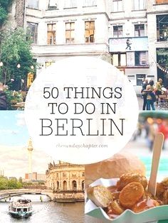 Berlin has always been such an intriguing city to me. I mean, where else in the world can you swim in a cargo container in a pool that's in a...  Germany Travel  Acceda a nuestro sitio Mucho más información   https://storelatina.com/germany/travelling  #traveling #Alemanha #viagem #travelinggermany