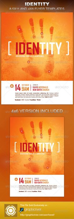 Youth Camp Church Flyer Template Youth camp, Flyer template and - church flyer template