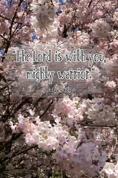 Faith Quotes, Bible Quotes, Inspirational Catholic Quotes, Spiritual Religion, Father Daughter Relationship, Healing Scriptures, Emotional Healing, Scripture Verses, Me Me Me Song
