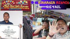 BONGKAR RAHASIA BISNIS RETAIL WITH OWNER MTC Vlog Youtube, Cirebon, Eos, Retail, Baseball Cards, Sleeve, Retail Merchandising