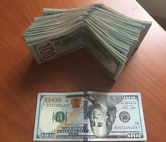 Make Money Writing, Make Money Blogging, Make Money From Home, Make Money Online, How To Make Money, Money Order, Argent Paypal, Rich Kids Of Instagram, Teen Money