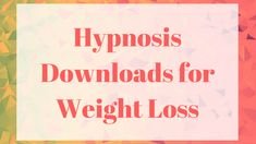 Brain Science, Lose Weight, Weight Loss, Learn To Crochet, Craft Stick Crafts, At Home Workouts, Health And Wellness, Psychology, Healthy Living