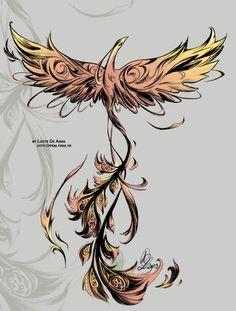 Resultados de la Búsqueda de imágenes de Google de http://www.tattooshunt.com/images/113/color-flying-phoenix-tattoo-design.jpg