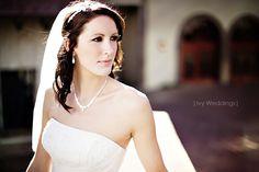 Joy's Bridals at Las Colinas
