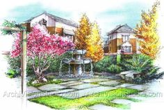 small-trees-for-landscaping