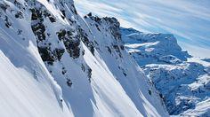 Roxy Girls Roxy Snowboard brand and lifestyle Roxy Snowboard Robin Van Gyn  team member Roxy #ROXYsnow www.roxy.com @Roxy By Roxy