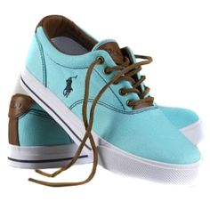 polo ralph lauren outlet Toile Classic Polo Sneaker Homme an http://www. Polo  ShoesShoes MenGentleman ...