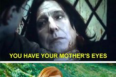 17 Harry Potter Memes That Are So Dumb They're Great