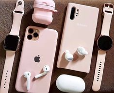 176 Best Tech images in 2020 | Apple products, Smartphone