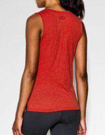 Women s Sleeveless Shirts   Tank Tops  c0dd8d36035d
