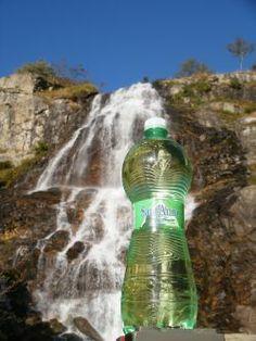 Acqua sostenibile