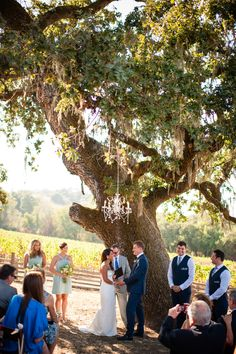 Wedding Planning {So Eventful}