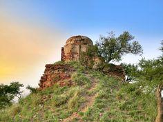 Kusak Fort