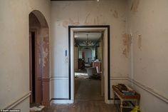 interior-mansao-abandonada_24