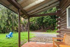 Vacation Home Rentals | Short Term House Rentals | BoutiqueHomes