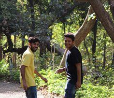 #latepost #fun #bakchodi #candid #brosforlife #l4l by panda_lawda