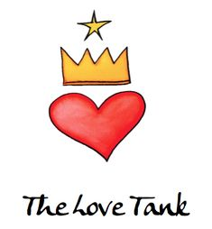 Sometimes we move so fast that we get stressed out by life and miss our connection to our hearts and ourselves. The Love Tank is a personal healing tool that helps us to remember. You can start the...