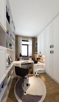 Space Saving Ideas For Bedroom