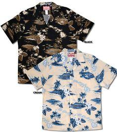 843d93722 100% Cotton, RJC Brand , Best Quality Made in Hawaii. Hawaiian Islands Surf