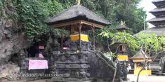 Goa, Gazebo, Bali, Outdoor Structures, House Styles, Home Decor, Homemade Home Decor, Kiosk, Interior Design