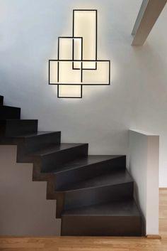 passez par ce lien applique murale chambre led chambre coucher. Black Bedroom Furniture Sets. Home Design Ideas