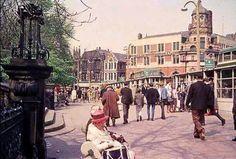 Vintage Photos, Bill Graham, Nostalgia, Street View, England, Memories, Places, Search, Memoirs