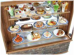 20071025The_miniature_of_the_food_sample01.jpg