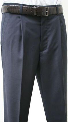 Buy Mens Dress Slacks   #Pants #MensDressSlacks #CottonPants #ShopNow #Mensitaly