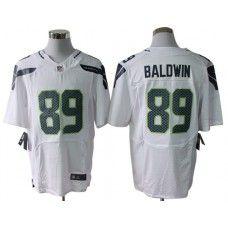 NFL Jerseys Nike - Cheap Nike NFL Seattle Seahawks Football Jersey Sale on Pinterest ...