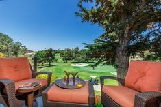 View 47 photos of this $3,989,000, 4 bed, 7.0 bath, 6000 sqft single family home located at 7229 Almaden Ln, Carlsbad, CA 92009 built in 2004. MLS # 170043560.