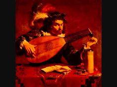 Średniowieczna pieśń (Medieval Song) Medieval, Mona Lisa, Songs, Artwork, Youtube, Painting, Infinite, Google, Music