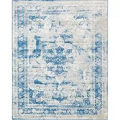 New Arrivals Rugs | eSaleRugs - Page 15