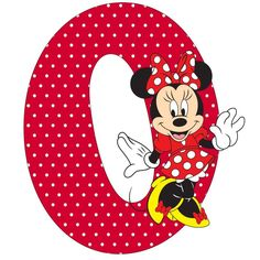 Letter clipart minnie mouse - pin to your gallery. Explore what was found for the letter clipart minnie mouse Mickey Mouse Letters, Mickey Font, Mickey E Minie, Mickey Mouse Club, Minnie Mouse Party, Mickey And Friends, Mouse Parties, Alphabet Pictures, Disney Clipart