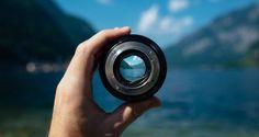En el artículo de hoy te traigo 24 consejos que te ayudarán a lograr nitidez en todas tus fotos. ¿Te lo vas a perder?