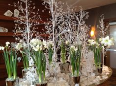 Whether your holiday gathering is held in the grand lobby of a hotel, or in the heart and hearth of your home, Sky honors your vision and want of warmth and traditional camaraderie for the season.