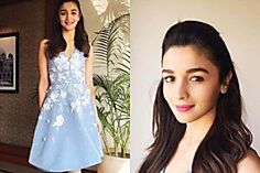 8 Times Alia Bhatt Slayed With Her Style During Badrinath Ki Dulhania Promotions