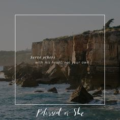 Wreck Your Heart With God's Love | Daily Devotion | Catholic | Christian | Inspiration