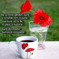 Good Morning Flowers, Good Morning Good Night, Good Morning Wishes, Beautiful Morning, Good Morning Quotes, Good Day, Spiritual Quotes, Qoutes, Verses
