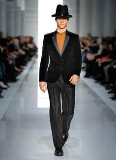 9edbf1848762 7 Best Tom ford collections images