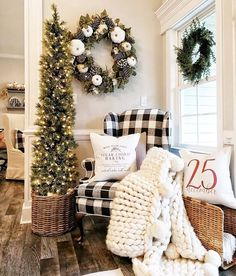 999 Best Farmhouse Decoration Ideas #farmhouse #home #farmhousedecor