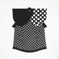 Black Kimono 02