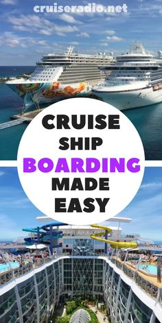 Cruise Tips: Travel Hacks for Taking a Cruise. Wondering how to make the most of your next cruise vacation? Many people dream of taking exotic trips on luxury cruise liners to incredible destinations. Cruise Excursions, Cruise Destinations, Cruise Travel, Cruise Vacation, Disney Cruise, Vacation Ideas, Shopping Travel, Vacation Pictures, Beach Travel