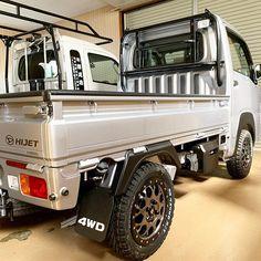 Van Car, Mini Trucks, Truck Accessories, Old Cars, Cars Motorcycles, Antique Cars, Vehicles, Colorado, Vans