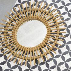 1000 id es sur le th me miroir soleil sur pinterest for Jardin d ulysse miroir