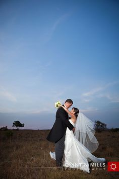couple photography, Real Moments, Johannesburg, Cape Town, Durban, wedding photographers, real weddings, quintin mills photography