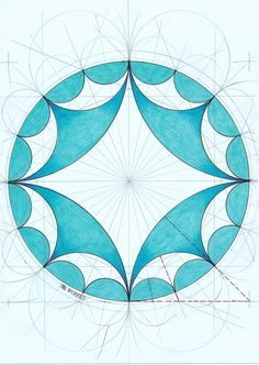 "regolo54: ""Hyperbolic """
