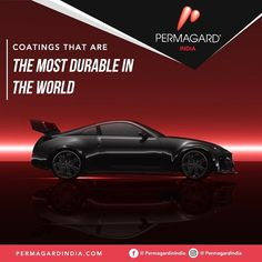 Permagard provides the best luxury car interior and exterior protection in India. Permagard is the global leader in the Paint Protection Technology. Exterior Paint, Interior And Exterior, Chemical Bond, Water Based Stain, Best Luxury Cars, Wipe Away, Health And Safety, High Gloss, Body Painting