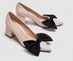 #Zara #shoes