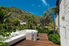 Située sur l'ile de Provindenciale de l'archipel Turques et Caiques, la…